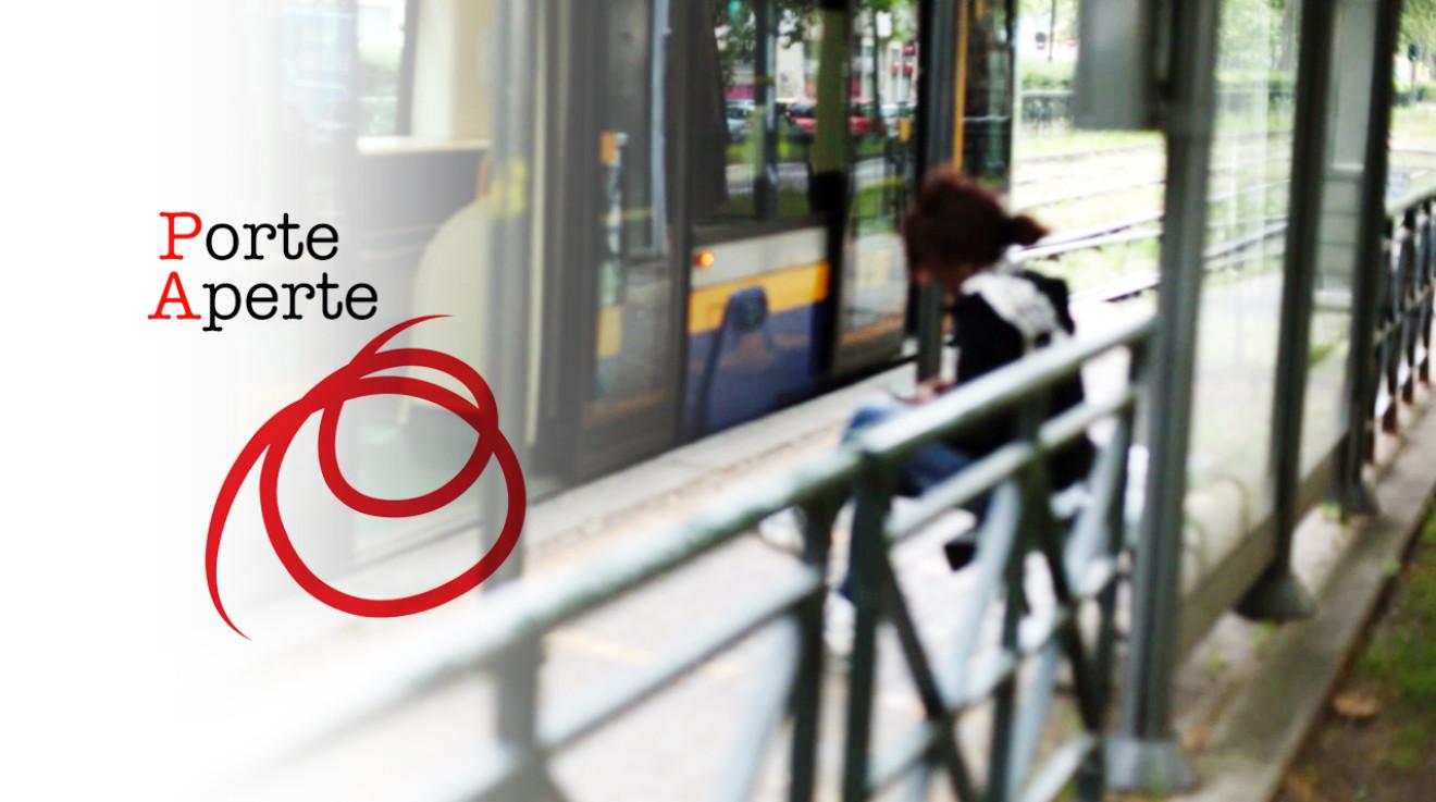Conclusa la seconda edizione del progetto Porte Aperte