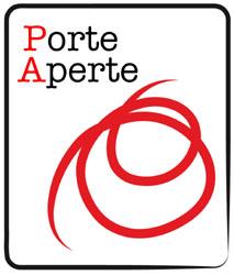 Porte_Aperte